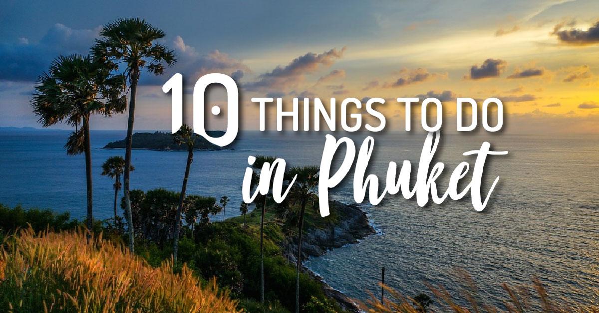 10 beach clubs in phuket